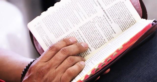 Supremo retoma julgamento sobre liberação de cultos e missas na pandemia