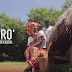 New Video: Nahna - PARO (Official  Video) | Download MP4