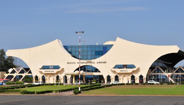 Architecture, design, plan, construction, réalisation, PSE, LEUKSENEGAL, Dakar, Sénégal, Afrique