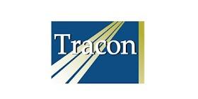Lowongan Kerja Agustus 2021 STM/SMK/D3/S1 Di PT TRACON INDUSTRI (TRACON)