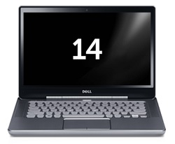 Dell XPS 14z WiFi Driver