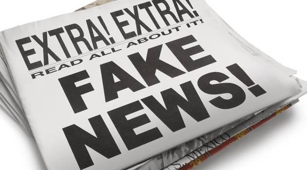 Microsoft Pasang 'NewsGuard' di Browser untuk Perangi Hoaks