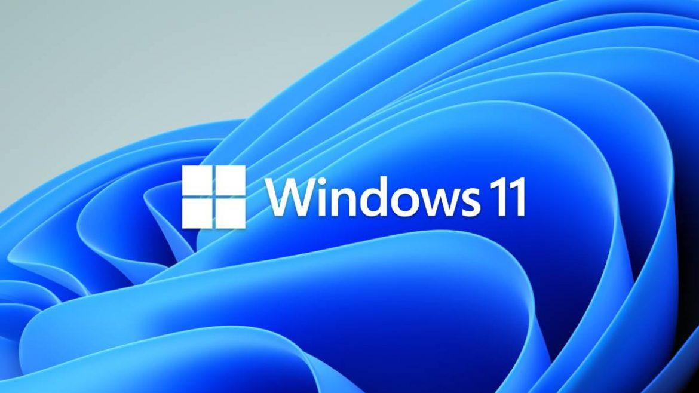 Windows 11: مميزات ويندوز 11 وموعد التوفر وطريقة تحميل النسخة التجريبية