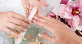 manicure tools and supplies professional quality