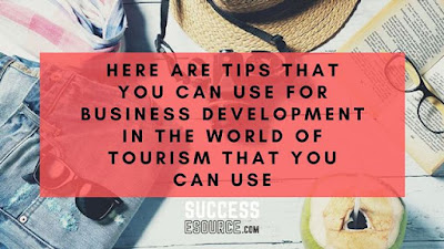 How-to-Develop-a-business-in-Tourism