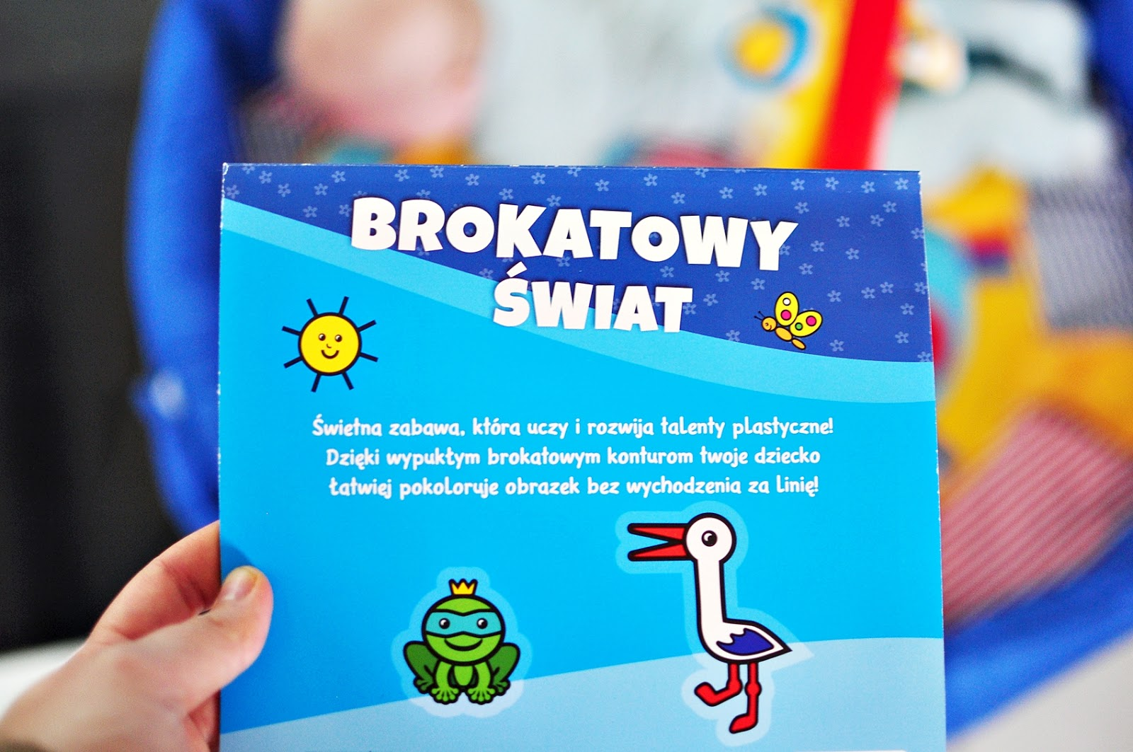 brokatowy-%25C5%259Bwiat.JPG