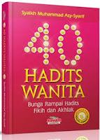 https://ashakimppa.blogspot.com/2013/09/download-ebook-muslimah-40-hadits-wanita.html