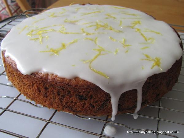 Does Sugar Help Cake Rise