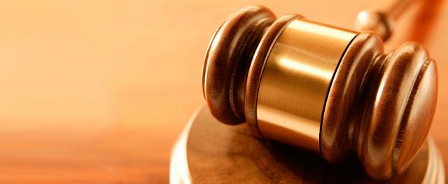 Acusador particular y Derecho Procesal Penal