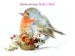 http://sandramayworm.blogspot.com/