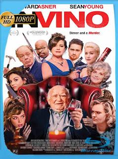 In Vino (2019) HD [1080p] Latino [GoogleDrive] SilvestreHD