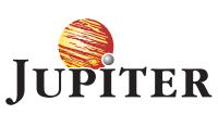 Jupiter Ecology Fund