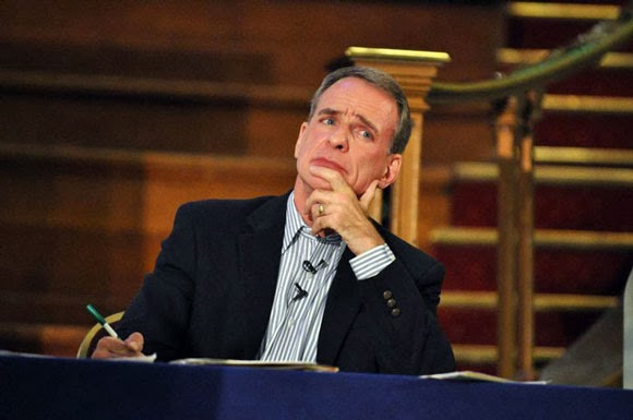 """Philosophical Disquisitions: William Lane Craig and the """"Nothing ..."""