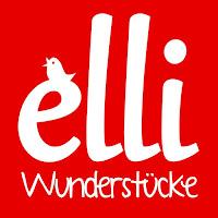 http://www.elli-wunderstuecke.de/
