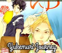 Yukemuri Journey