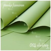 http://scrapkowo.pl/shop,pianka-foamiran-006-mm-35x30-cm-oliwkowy,5143.html