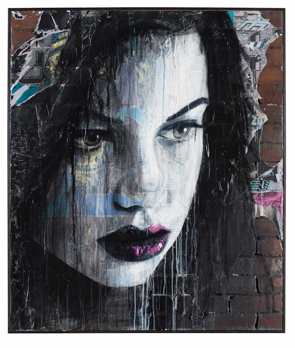 07-Rone-Jane-Doe-Popping-up-in-Street-Art-Portraits-www-designstack-co