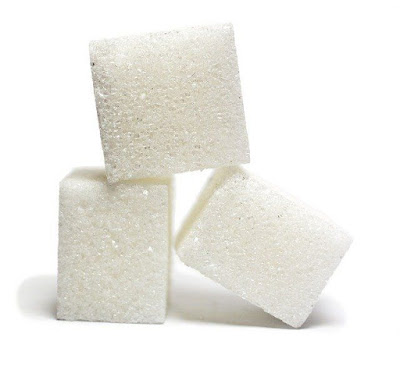Avoid Or Minimize Sugar Intake