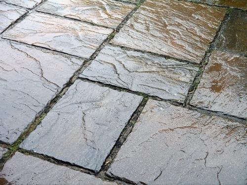 pavimento esterno-lastre-ardesia