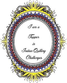 IQCG Challenge-29 TOPPER