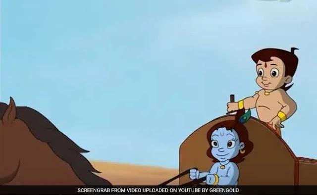 animation kaise sikhe