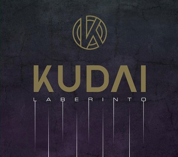 kudai-Nuevo-álbum-Laberinto