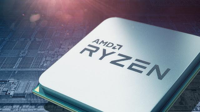 Ryzen 7 1800X test: AMD's impressive processor comeback