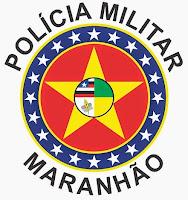 Resultado de imagem para Logomarca da pmma