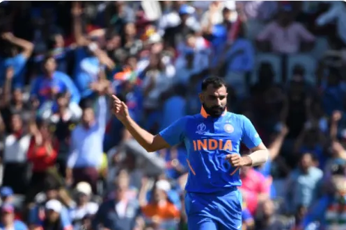 ICC WORLD CUP 2019, WORLD CUP 2019, world cup, India beat West Indies by 125 runs