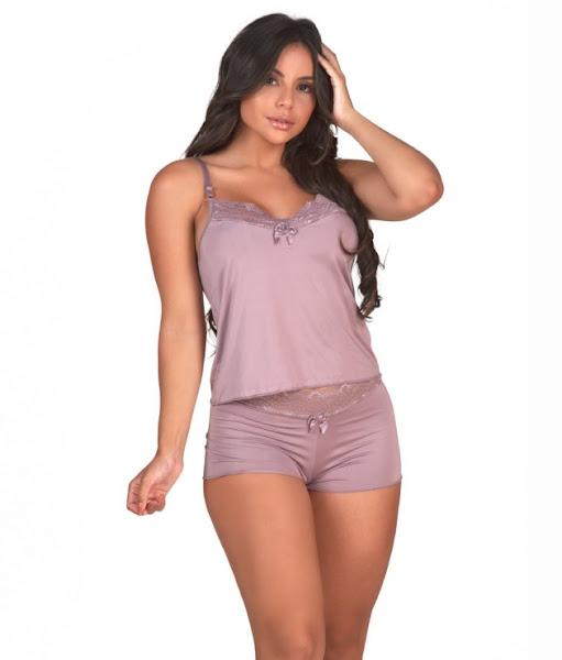 Afinal, aqui na Click Sophia você encontra o melhor da moda íntima por um preço que cabe no seu bolso.
