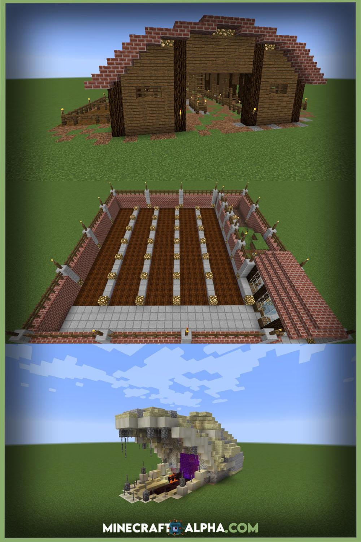 Minecraft-Prefabricated-Building-Mod-Images-1.jpg