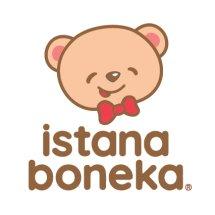 LOWONGAN KERJA ISTANA BONEKA SEBAGAI Sales Promotion Girl