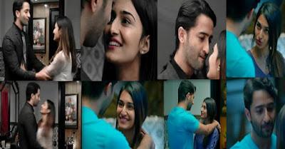 """Kuch Rang Pyaar Ke Aise Bhi 21st July 2021 """" Dev- Sonakshi's Cute Romance, Sonakshi Teases Dev """""""