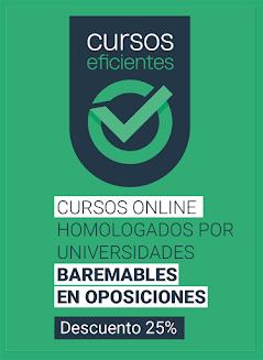 ACUERDO STAJ-CURSOS EFICIENTES