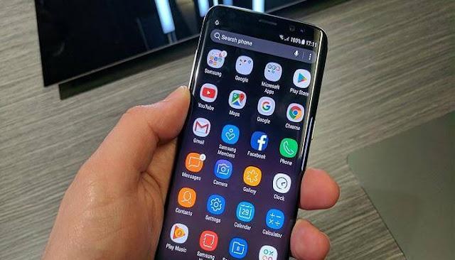 طريقة انشاء تطبيق اندرويد والربح منه| كيفية انشاء تطبيق للهواتف