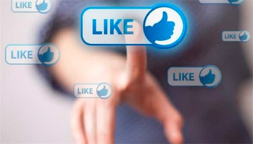 How To Get Likes On A Facebook Page