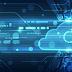 Συνεργασία Cosmote-Microsoft για τεχνολογίες Cloud σε μικρομεσαίες επιχειρήσεις