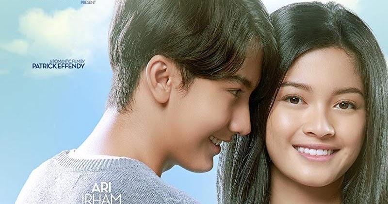 After Met You (2019) WEBRip - Kawan Movies