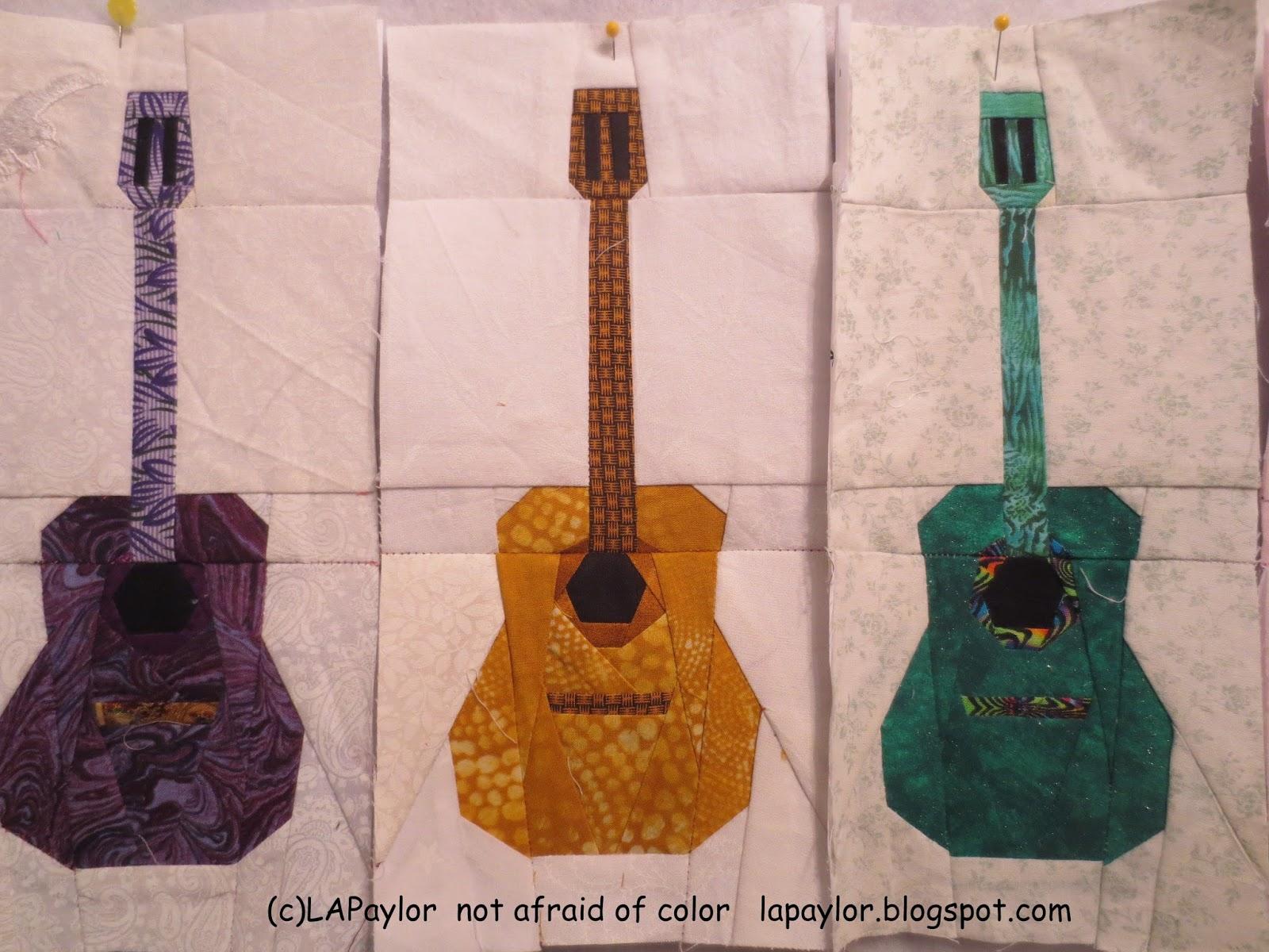 Paper Guitar Coursework Academic Service Jocourseworklswi