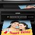 Baixar Epson Stylus TX235W Driver De Scanner Impresoras Gratuito