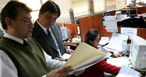 Congreso iniciará debate para la eliminación total del régimen CAS
