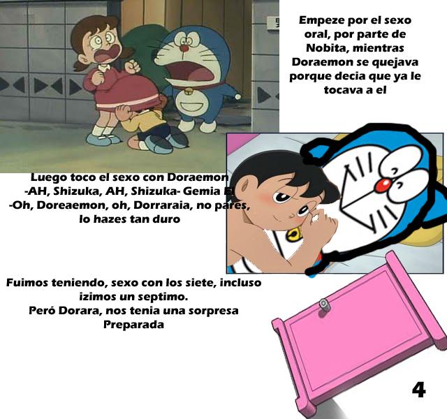 Doraemon Real: LESBIBLOG: Historia De La Shizuka, El Llibre En Més Vendes
