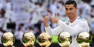 Cristiano Ronaldo no podrá optar por la Bota de Oro