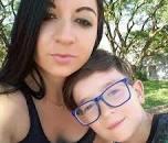 ABSURDO - Mãe confessa que matou o próprio filho de 11 anos e caso deixa o Brasil perplexo