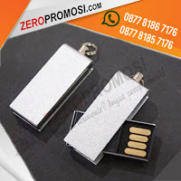 Usb Metal Swivel Mini Fdmt22, Flash Disk Promosi, Souvenir USB Flashdisk Metal, flashdisk besi promosi, flashdisk unik, usb putar metal model terbaru