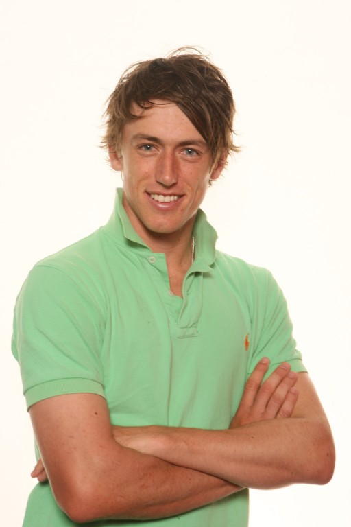 John Millman Facts And Latest Images 2013 | World Tennis Stars