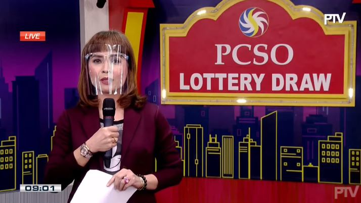 PCSO Lotto Result September 1, 2020 6/42, 6/49, 6/58, EZ2, Swertres