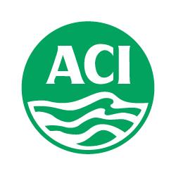 ACI LTD. JOB OFFER - 2020