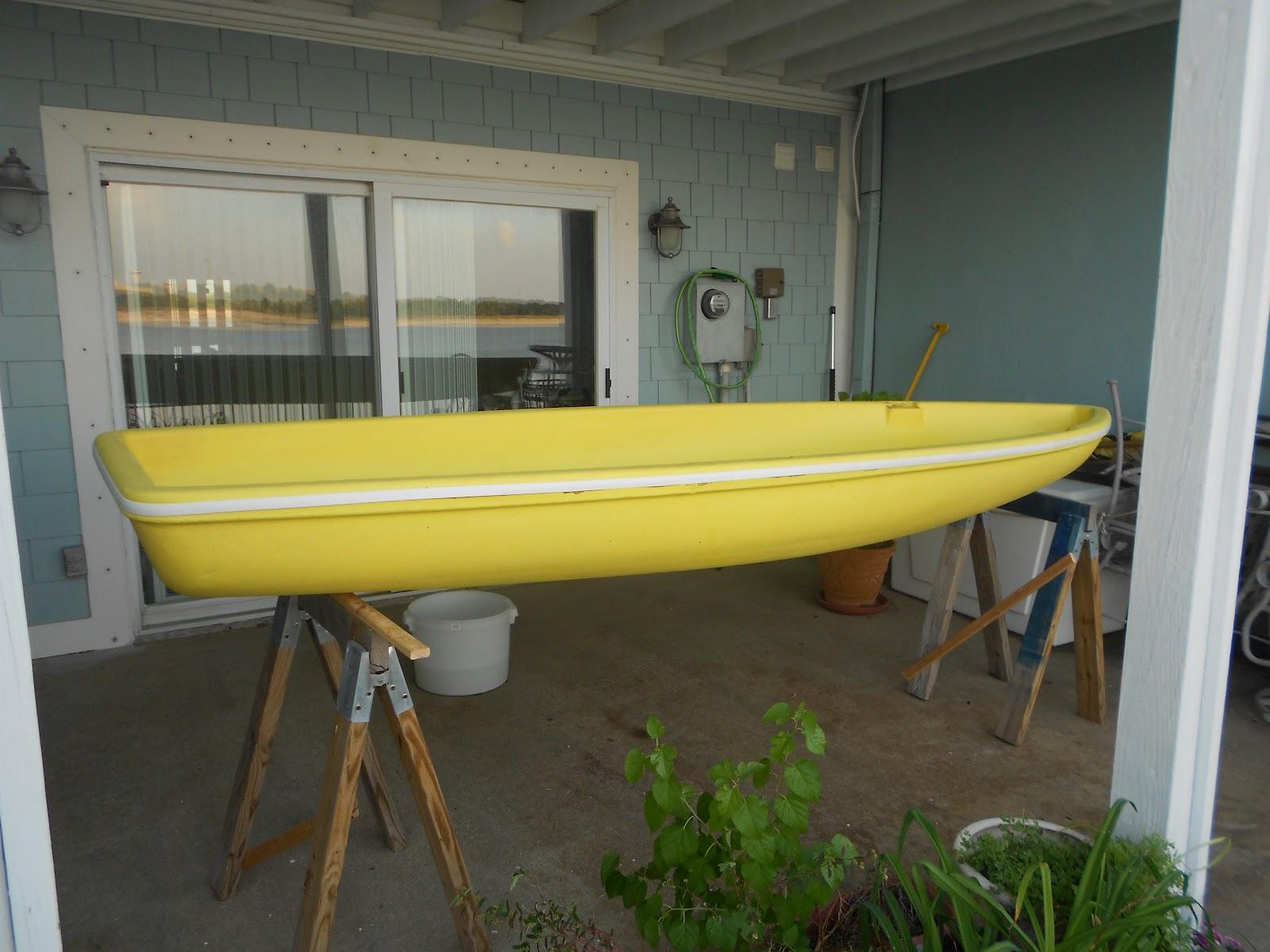 Pictures of Snark Sailboat Styrofoam - #rock-cafe