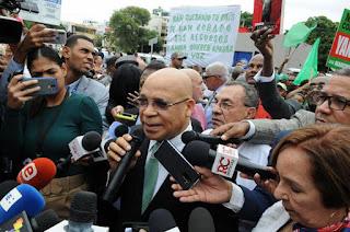 SIP denuncia doble atropello contra la libertad de prensa en el caso Zapete